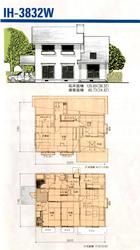 建売プラン例 14